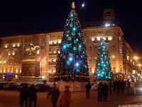 К Новому году москвичи получат возможность пользоваться на улицах города услугами 3G