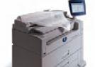 Кроме рулонов, возможна печать на листах шириной 279,4–914,4 мм