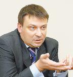 Константин Ермаков: «Характерный для последнего квартала года подъем продаж происходит, но он не так заметен, как раньше»