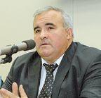 Сергей Ситников: «Самый хороший надзор тот, который своими проверками не мешает работе участников рынка»