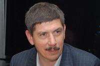 Евгений Лачков: Не следует ожидать, что 2010 год будет более простым, но мы надеемся улучшить свои результаты