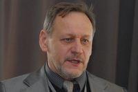 По словам Василия Широкова, переход от сертификации отдельных партий к сертификации производства позволит ускорить этот процесс