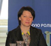 Гульнара Хасьянова обещает, что первые абоненты GSM-сети «Скай Линка» будут подключены в феврале 2010 года.