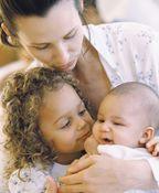 024 - Народные средства для уменьшения грудного молока