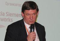 Владимир Шапоров: «NSN готова предоставить операторам все необходимые решения для реализации концепции Network of One»