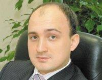 «Многие компании готовы платить экспертам по информационным системам огромные деньги, однако даже в этом случае их найти не всегда реально»,  Александр Чариков, директор по информационным технологиям компании «ТВЭЛ-Инвест»