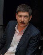 По прогнозам Евгения Лачкова, предстоящий рабочий сезон будет сложным, и отечественный рынок ИБП не покажет существенного прироста.