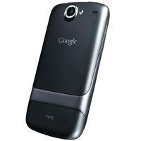 Nexus One все воспринимали как долгожданный