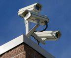 C помощью 80 тыс. камер, действующих в Москве, раскрывается только 1% зафиксированных правонарушений.