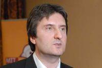Элдар Разроев: « Меня пригласили, поскольку я — не самый лучший специалист в области B2B, но хорошо известен в сфере B2C».