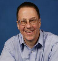 Дэвид Девитт отвергает саму возможность использования Hadoop в продуктах управления базами данных Microsoft