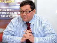 По словам Рафаэля Чарита, системы самообслуживания в России, будучи менее распространенными, используются интенсивнее, чем на Западе