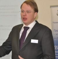Хирко Груневеген: Каталог услуг дает четкий ответ на вопросы, какие сервисы, когда и за сколько предоставляет бизнесу ИТ-служба