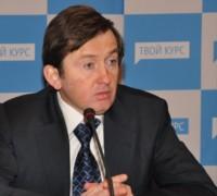 Александр Починок надеется, что инициатива Microsoft поможет решить проблему структурной безработицы