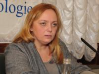 Ольга Ускова хочет идти от распознавания к пониманию
