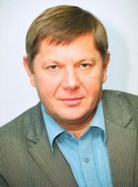 Владимир Васильев: Технопарк открыт для всех начинающих предпринимателей, ориентированных на высокотехнологичный сектор
