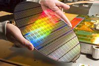 В IBM назвали Power7 самым быстрым на сегодня процессором, уточнив при этом, что общая эффективность системы определяется ее умной производительностью.