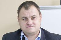 Александр Кашин: Российский рынок скоростных сканеров, несмотря на относительно небольшие размеры, обладает хорошим потенциалом для развития