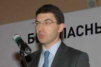 Игорь Щеголев пообещал всячески содействовать деятельности по созданию безопасного Интернет-пространства