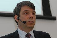 Илья Фортунов: Самая главная ошибка состоит в том, что к обсуждению проектов на их ранних этапах не привлекаются все заинтересованные стороны