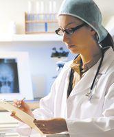 Кардиопротективный эффект препаратов эпоэтина на преддиализных стадиях хронической болезни почек