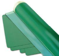Rogers добавила к экономичной серии e/bak ленту толщиной 3 мм и шириной 112 мм для узкорулонных производств