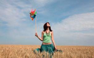 Shutterstock.com, Владимир Никулин