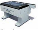 Широкоформатная модель SmartCut X380