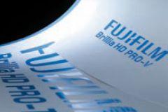 С пластинами Fujifilm Brillia HD PRO-T2 обещано полное исключение химии при производстве форм