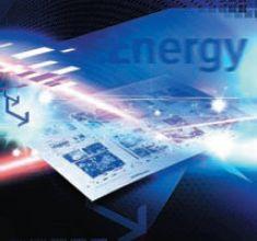 Из представленного ещё на Drupa-2008 пользуются спросом термальные пластины Agfa Energy Elite с тиражестойкостью 500000 отт. без термообработки