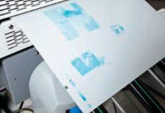 Новинка Kodak — пластины Trillian SP для широкого спектра листовых типографий