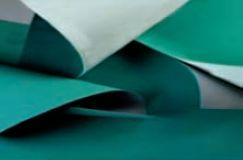 Trelleborg выпустил обновления нескольких серий своих полотен для офсетной печати