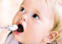 аллергия на морепродукты опухает язык волдыри