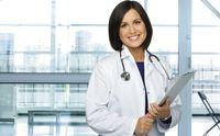 Роль андрогенов у женщин