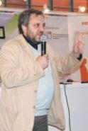 Открыв в 2009 г. направление печати книг по требованию, генеральный директор типографии