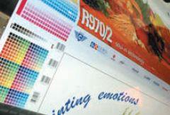 Глубокая печать долго оставалась единственным конкурентом флексографии. Но времена меняются...