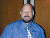 Майкл Харт, основатель проекта