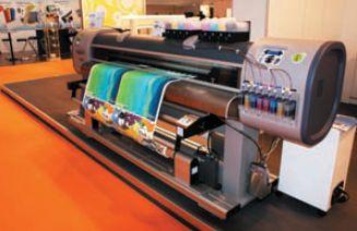 Отвечая на вызов рынка, производители принтеров предлагают системы непрерывной подачи  чернил собственных конструкций