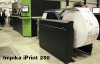 Impika iPrint 250