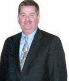 Вице-президент и генеральный технический директор Superior Printing Ink Ричард Чарнецки