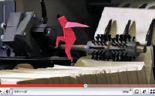 С помощью веселого бумажного человечка Antalis хочет донести до клиентов, насколько широк спектр её сервисов и предложений — от бумаги для традиционной и цифровой печати до дизайна и инновационных решений в области упаковки, поставок оборудования и материалов для защиты и перевозки грузов, коммуникационных для наружной рекламы. От простых консультаций и до логистических решений — чтобы узнать все предложения компании, просто спросите Antalis!