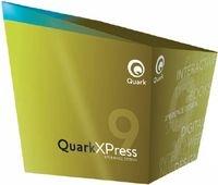 Предоставлено  Quark