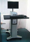 Новый контроллер EFI Fiery IC-306 разработан специально для серии bizhub PRESS