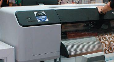 Инновация от Epson проста, но полезна — на GS6000 стало возможной печать без полей