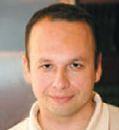 Сергей Анненков: