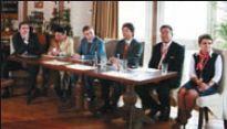 Руководители Ricoh уверены в выборе партнёра для рынка полиграфии