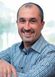 Олег Сидоренко