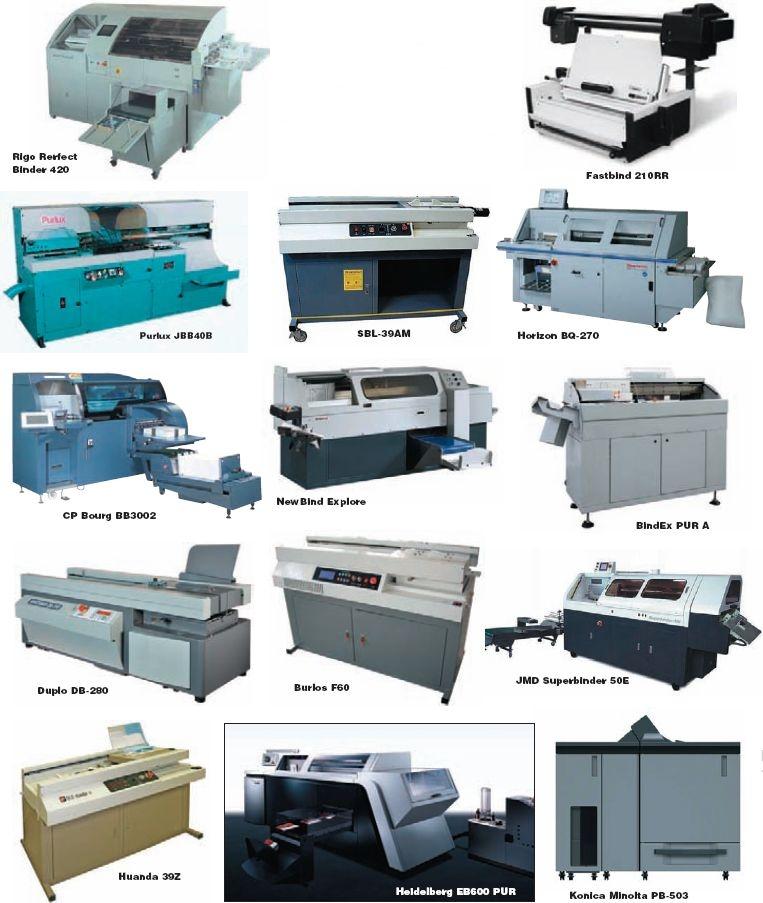 Фото предоставлено производителями и поставщиками