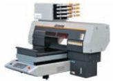 струйный планшетный принтер UJF-3042HG