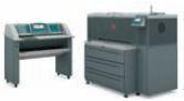 Принтер Oce PlotWave 900
